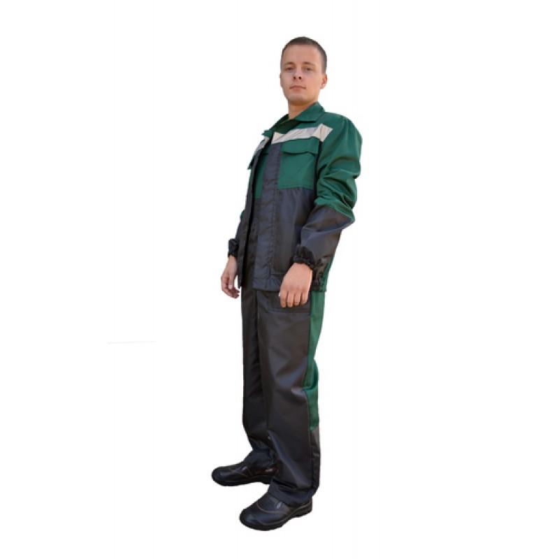 41e3c73f714c Мужской костюм