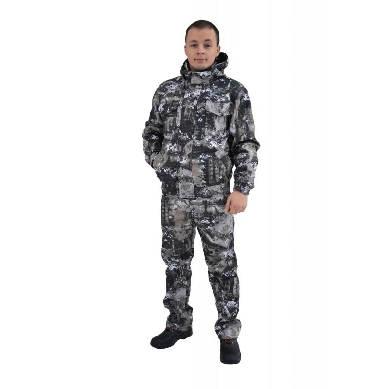 a59826eec97d Мужской костюм